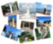 Обзорная экскурсия в Геленджике