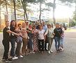 Индивидуальные туры в Геленджике