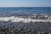 море кабардинка