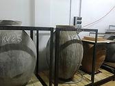 Винодельня Лефкадия