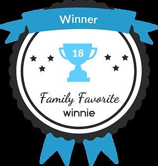 award_local_2018.png