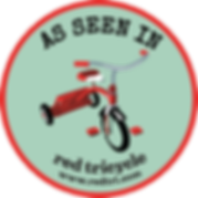 red-tricycle-badge-1024x1024.png