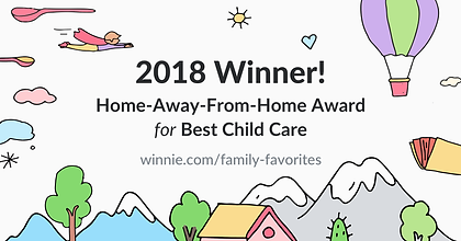 facebook_childcare_2018.png