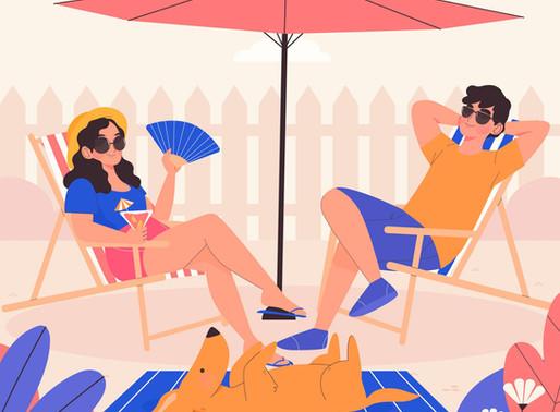 Et si les vacances étaient un levier de performance ?