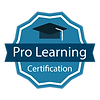 Label-Pro-Learning.png