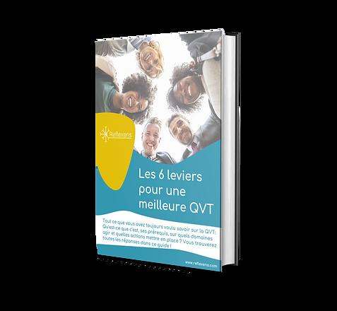 Ebook_Mockup-Leviers-QVT.png