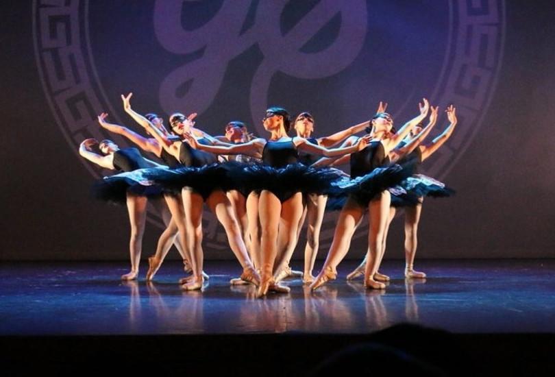 Gala de Danse Ballet Classique