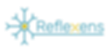 Reflexens_Logo_Generique.png