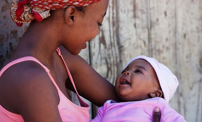 Home Display -Maternal health.jpg