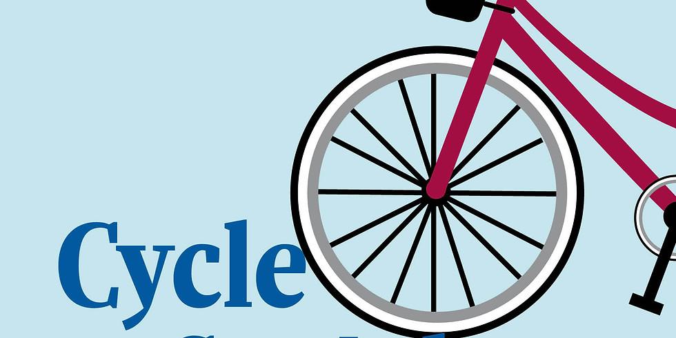Cycling Social