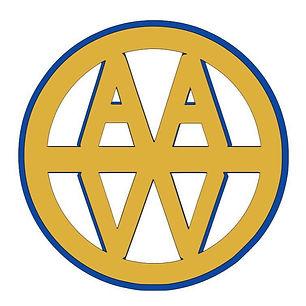 logo ambassadors.jpg