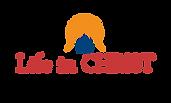 Life In CHRIST Fellowsip Church logo