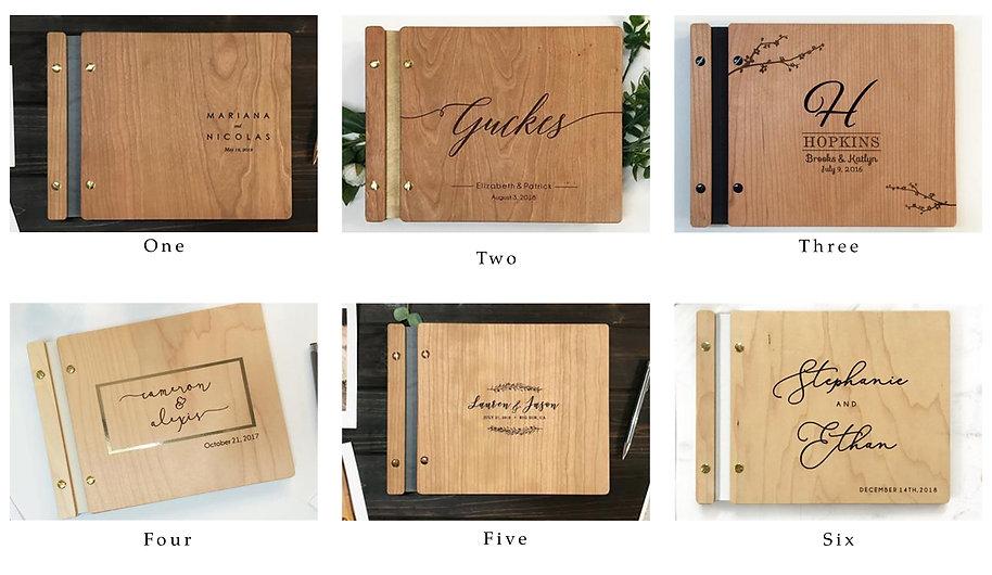 Wooden Albums.jpg