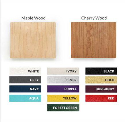 wooden_Fabric_Binding.jpg