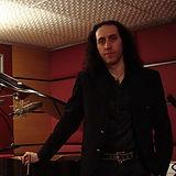 Mistheria studio Vivaldi Metal Project.j