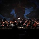Sinfonietta Consonus Orchestra Vivaldi M