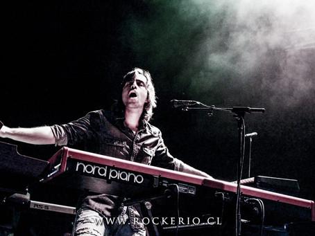 Nicolas Quinteros