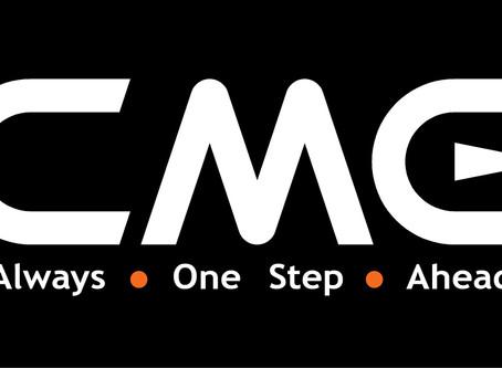 C M E PRO | Official Sponsor