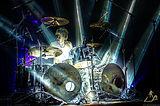 Rolf-Pilve-Stratovarius-drummer-for-Viva