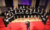 Choir-Ivan-Filipovic-Zagreb-Vivaldi-Meta