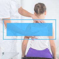 兒童脊足問題 1.jpg
