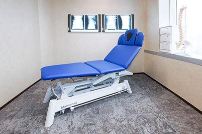 香港物理治療中心