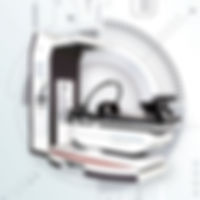 Treatment icon 3.png