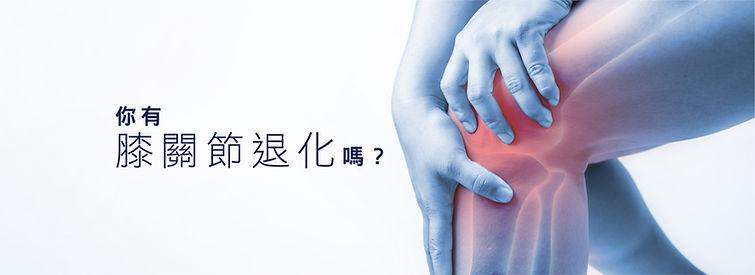 knee pain.jpg