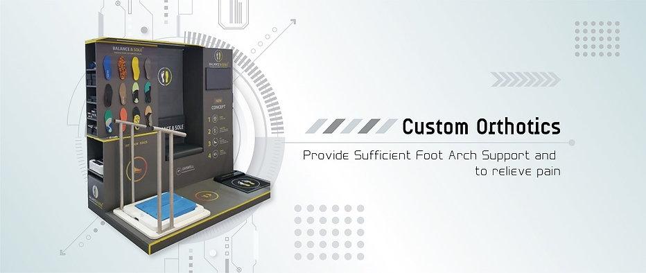 NYMG_Website Machine Banner_20200120-14_