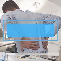 腰背痛 1.jpg