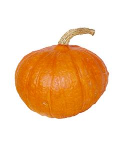 Ambercup