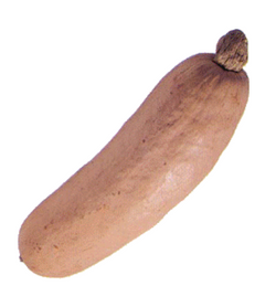Pink Jumbo Banane