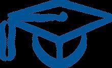7782841-logo.png