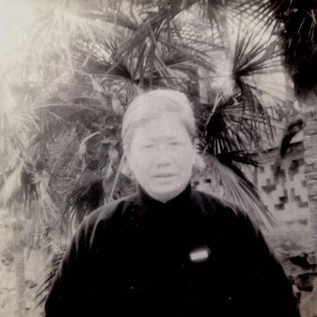 great grandma huiying.JPG