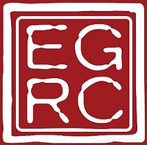 EGRC%20Logo_edited.jpg