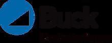 buck institute logo.png
