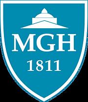 1200px-Massachusetts_General_Hospital_lo