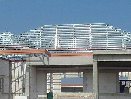 steel-truss-roof.jpg