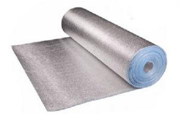 PE-foam-sheet.jpg