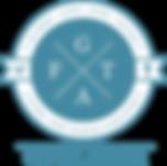 GFTA-logo-MEMBER.png