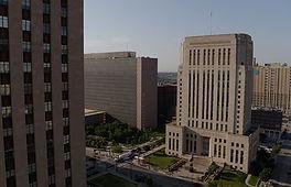 kc courthouse.jpg