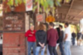 nebraska-tour-company-omaha-history-walk