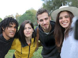 photo-of-people-smiling-3777920.jpg