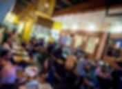 omaha-benson-brewery.jpg