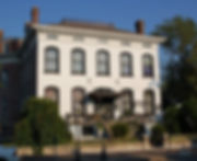 stl haunted mansion.jpg