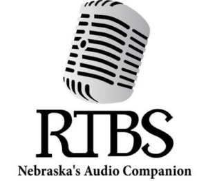 Radio Talking Book Service | Serving Nebraska