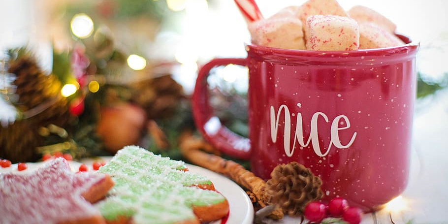 christmas cocoa and cookies.jpg