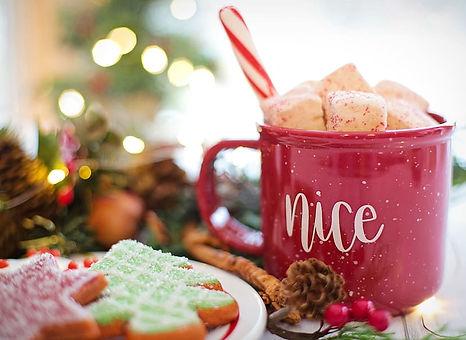 christmas cocoa and cookies.jpg