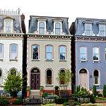 lafayette-square-homes.jpg