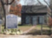 Bellevue_Nebraska_log_cabin_from_W_3-700